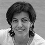 Ing. Ilaria Bresciani