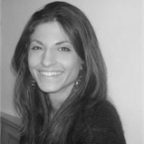 Ing. Silvia Venturelli