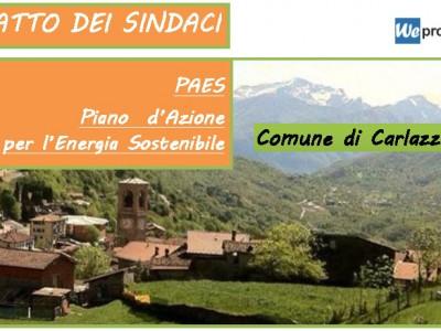 Patto-dei-Sindaci_Carlazzo_PAES