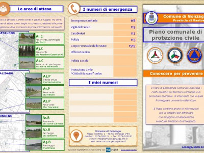 Piano-di-Emergenza-brochure-Gonzaga