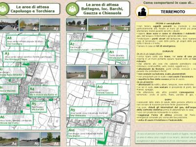 iano-di-Emergenza-brochure-Pontevico-aree