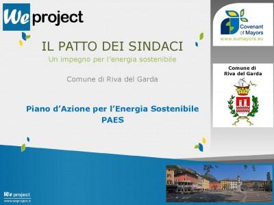 Riva-del-Garda-PAES-Patto-dei-Sindaci-in-evidenza