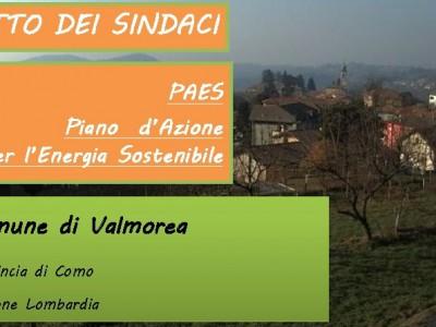 Valmorea-PAES-Patto-dei-Sindaci-in-evidenza