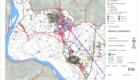 Piano di emergenza intercomunale - San Rocco al Porto e Guardamiglio (Pro. di Lodi)