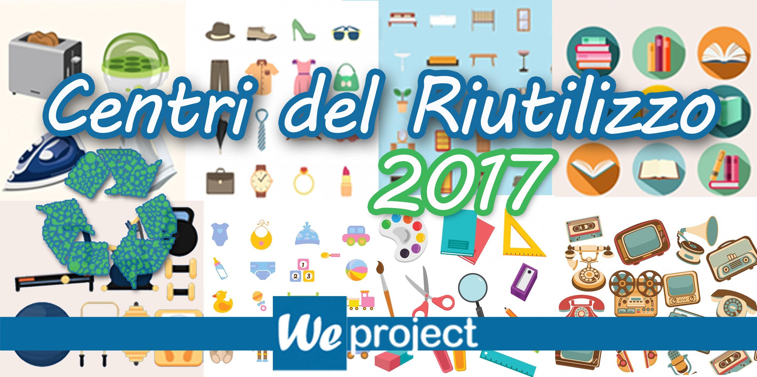 Centri_Riutilizzo_contributi_Lombardia_bando_2017