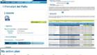 PAES Lissone - portale europeo - azioni