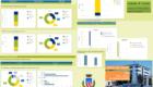 PAES Lissone - portale europeo - grafici