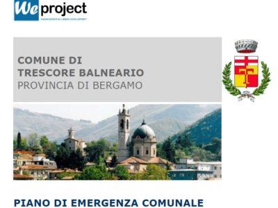 PEC - Trescore Balneario