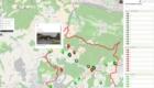 Mappa OpenSource