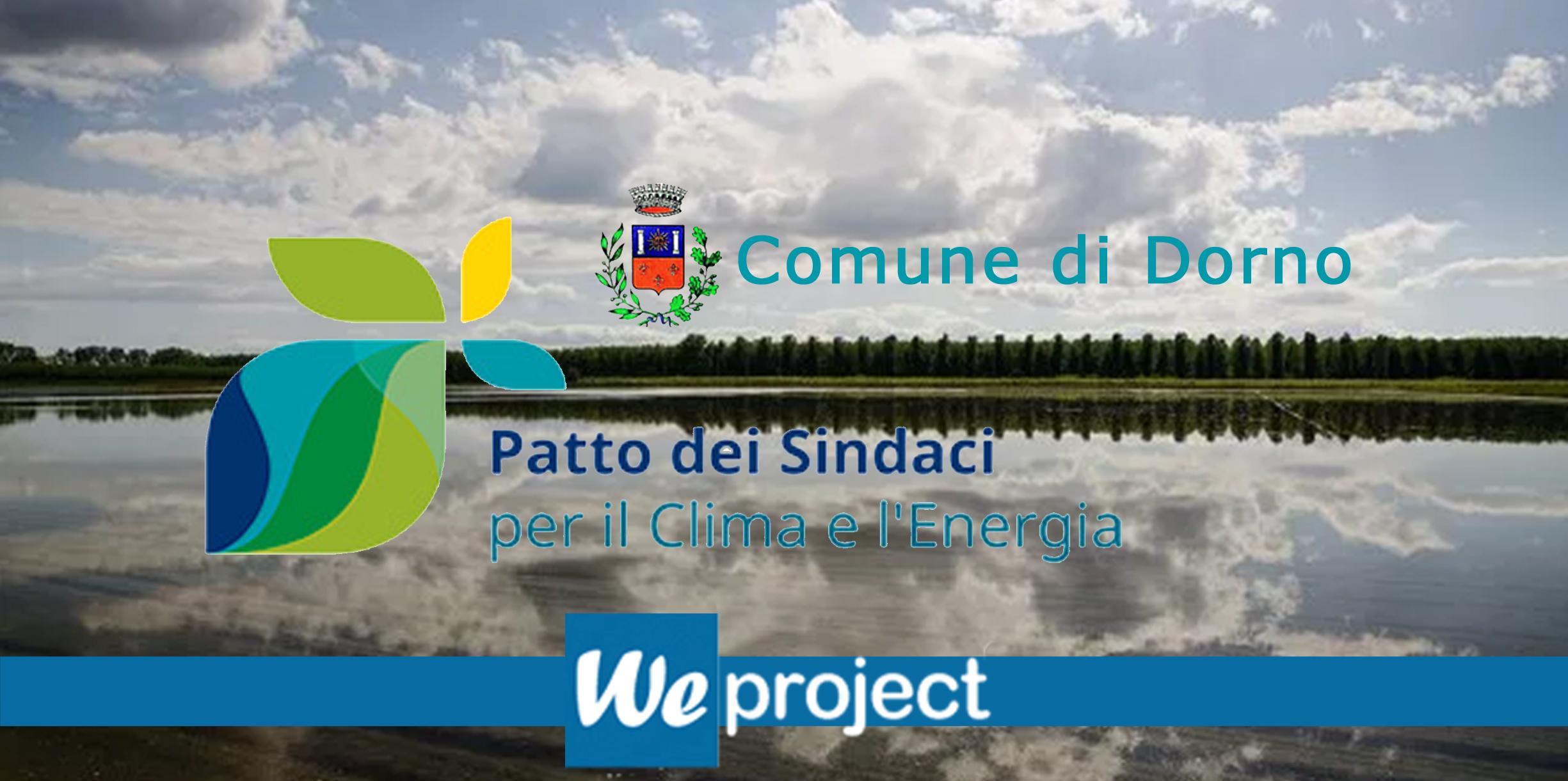 PAESC_Dorno_Pavia