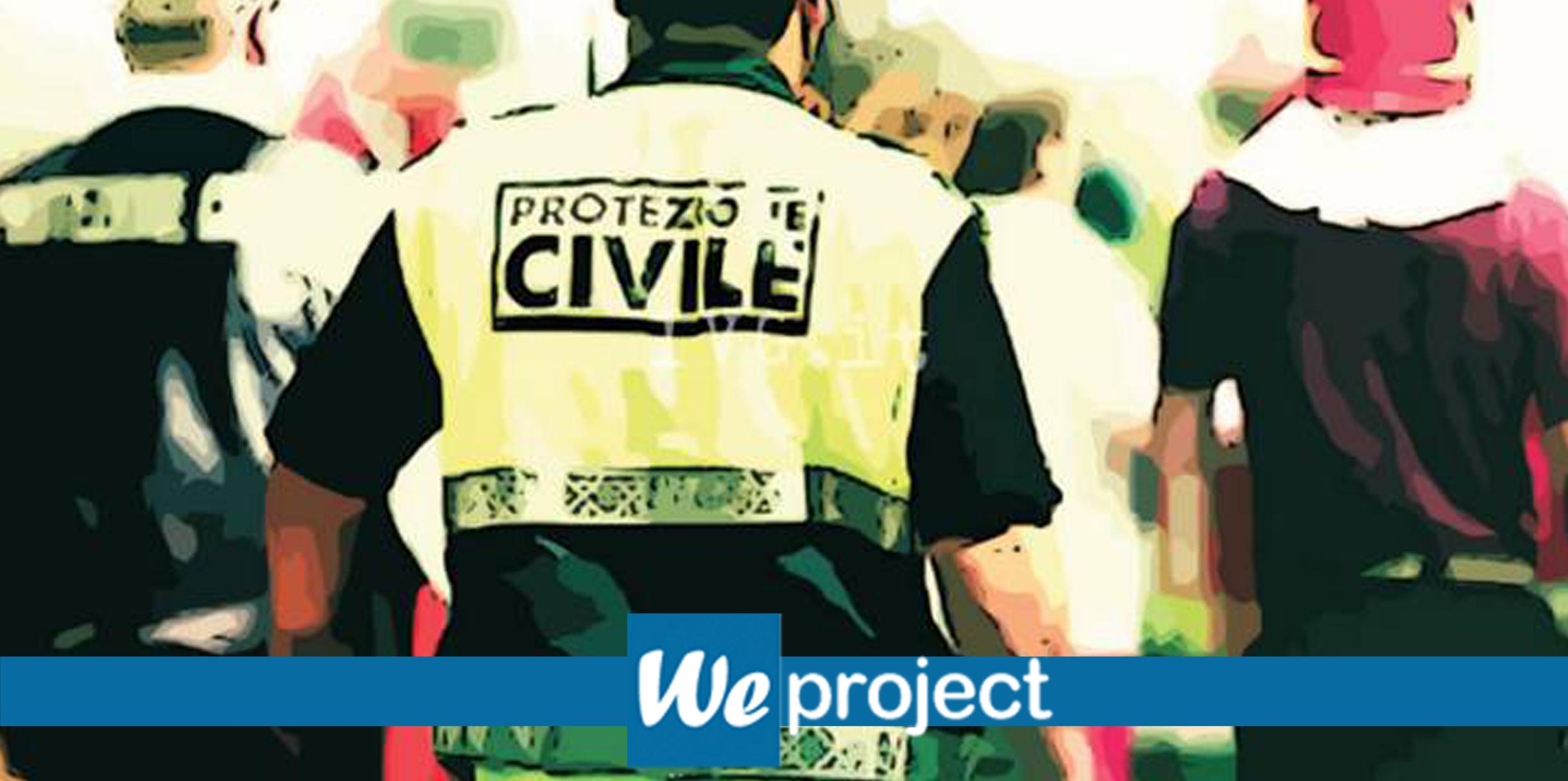 Protezione civile_contributi