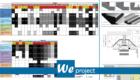 PEBA - Tabelle programmazione interventi