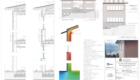 Progetto esecutivo_efficientamento energetico Dorio
