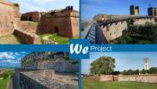 Bando città murate Toscana