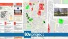 Verolanuova Brochure e mappa Piano di Protezione Civile