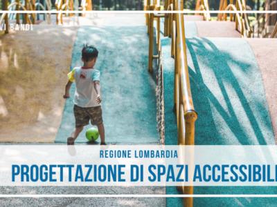 Accessibilità