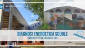 diagnosi energetica