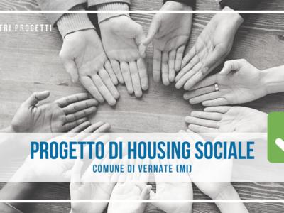 housing sociale
