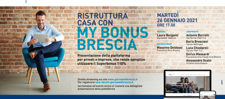 mybonus brescia