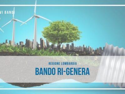 ri-genera