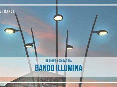 Bando Illumina